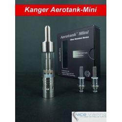 Aerotank Mini