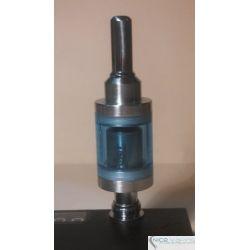 Kayfun Nano SS. Blue - VB