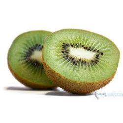 Kiwi Premium
