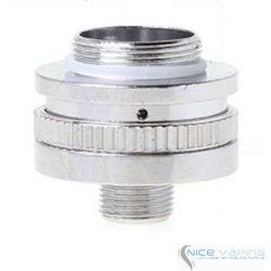 Airflow control valve Protank & Aerotank 2, 3