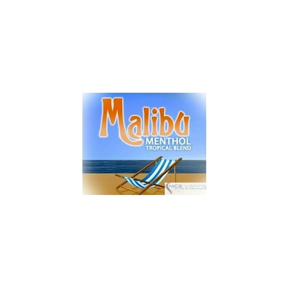 Maliby by Halo