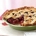 Cherry Pie Premium