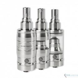 Kayfun V4 Acero Inoxidable