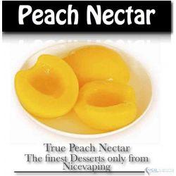 Peach Nectar Premium
