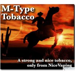 M -Type Premium