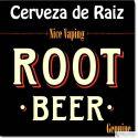 Cerveza de Raiz Premium