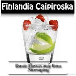 Finlandia Caipiroska Premium