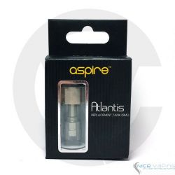 Tanque Expansion 5 ml para Atlantis
