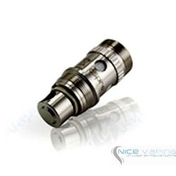 Aspire Atlantis Coil Head compatible with Triton and Vaporesso
