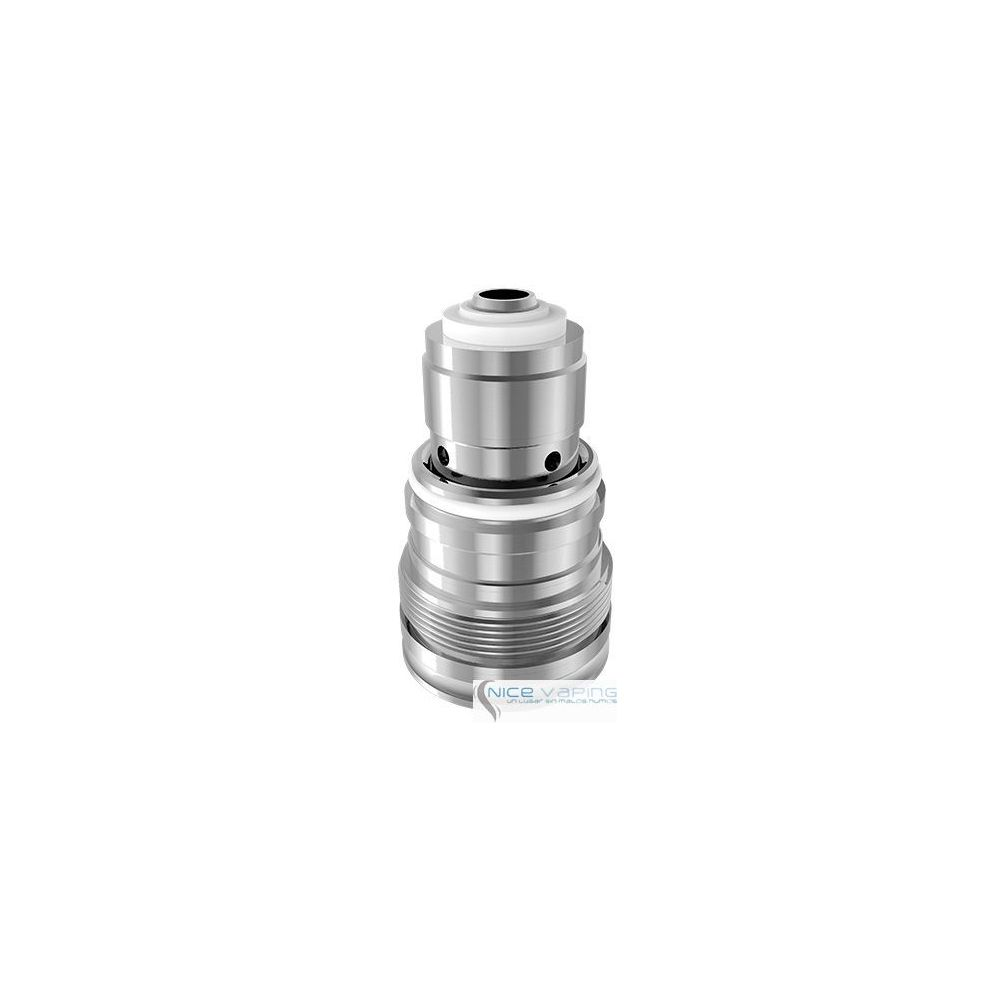 CS Head for eGrip Joyetech 1.5 ohs