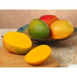 Mango Premium
