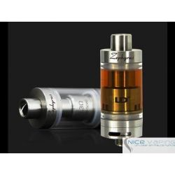 Zephs by UD @5ml, RBA Base 20-50W