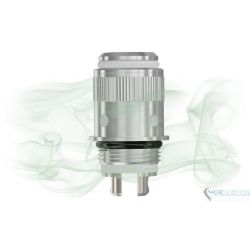 EVIC EGO ONE Coil Head Kanthal by Joyetech