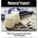 Yogurt Griego Premium