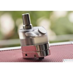 KS RTA Tank Cuadrado 7 ml