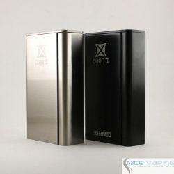 SMOK XCUBE II 160W - Temp Control