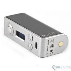 SXK Zero Mini 60W TC Mod