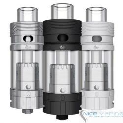Crius RTA Tank by OBS Juice Control @4.2ml