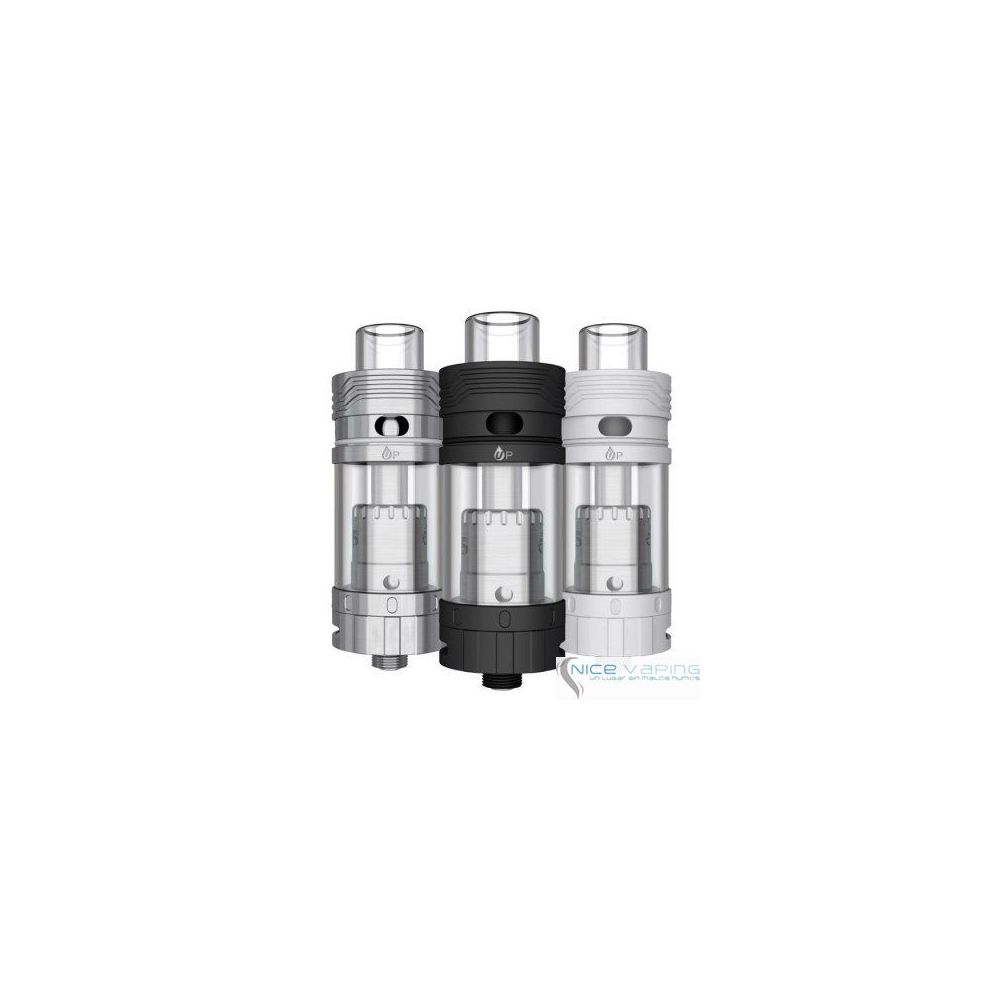 Cryus RTA Tank by OBS Juice Control @4.2ml