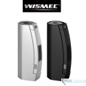 Presa by Wismec 40W TC 2300 mah