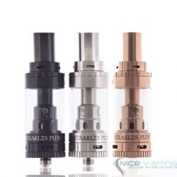Sense Herakles PLUS 35-80W, 4ml SS