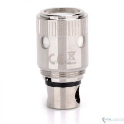 Crown UWELL Coil OCC