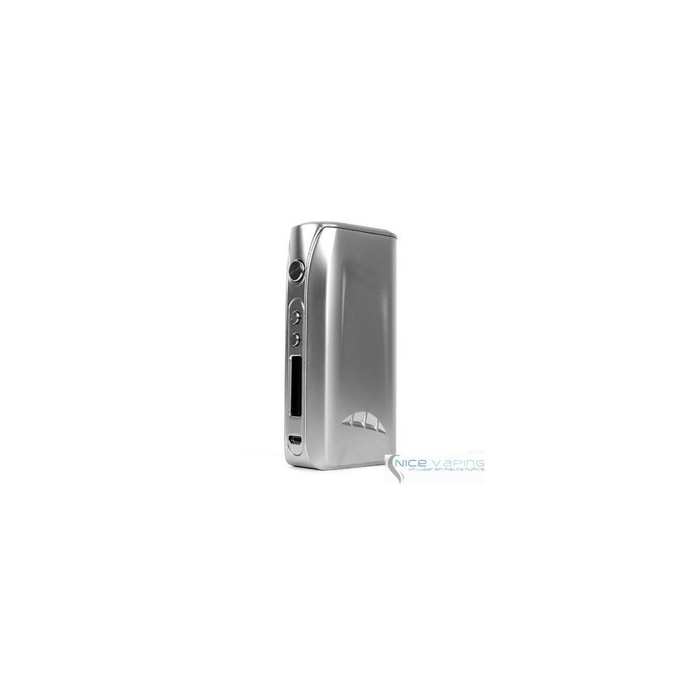 IPV V5 200W TC by Pioner4You -SS