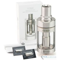 Cubis Atomizer by Joyetech - 3.5 ml