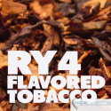 RY4 Soft Premium Blend
