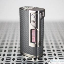 Sigelei 213W - TCR - Fibra de Carbono