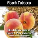 Peach Tobacco Ultra