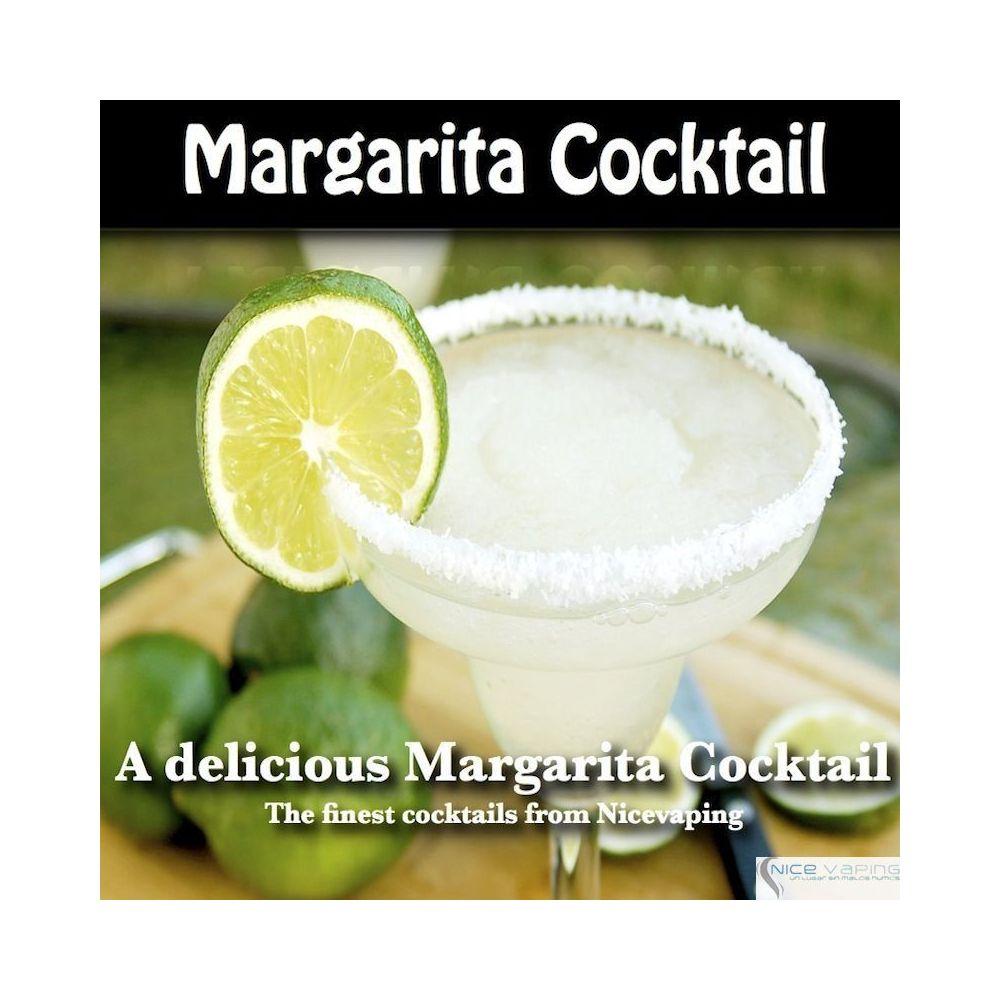 Margarita Premium