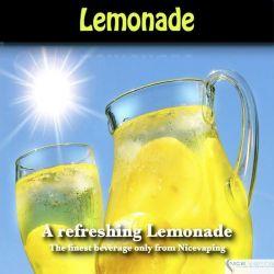 Lemonade Premium