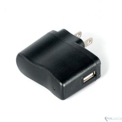 USB Power Adapter/ Wall Charger 500ma