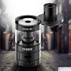 Smok TF RDTA Kit Completo 5 ml @24.5mm