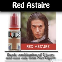 Red Astaire by T-Juice Clone