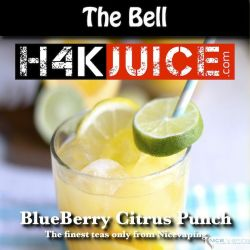 The Bell by H4kJuice Clon