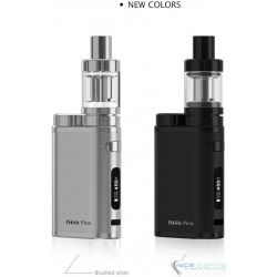 Eleaf Pico 75W, 2 ml