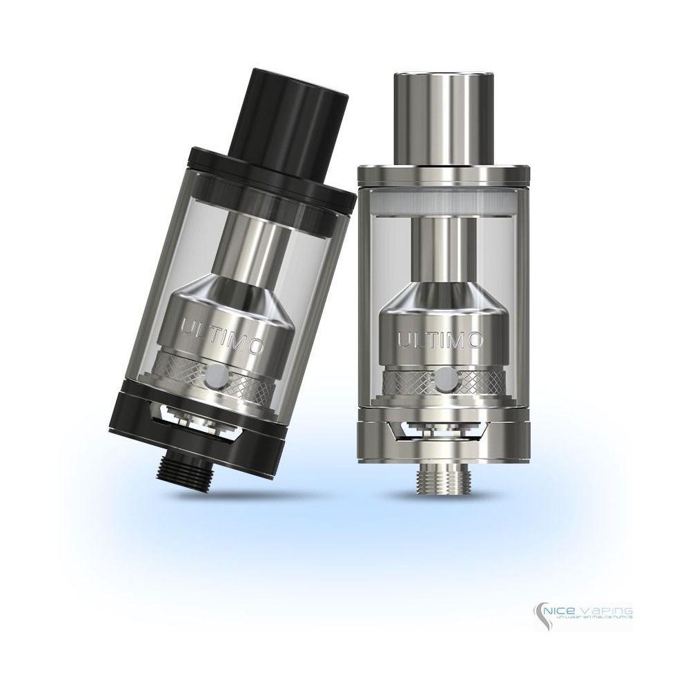 Cubis PRO Atomizer by Joyetech - 3.5 ml