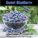 Sweet BlueBerry Ultra