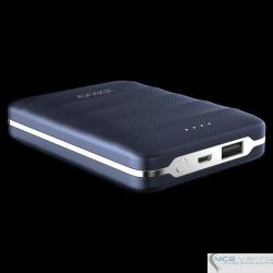 EFEST Power Bank - 12,000 mah