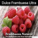 Sweet Raspberry Ultra