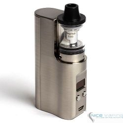 Kanger Juppi Starter Kit - 70w, 3ml