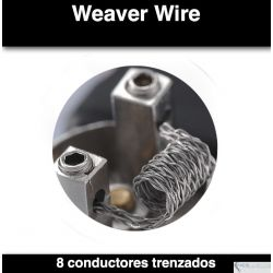 Special Wire, Clapton, Twisted & Otros