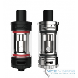 Kanger Subtank Mini 4.5 ml