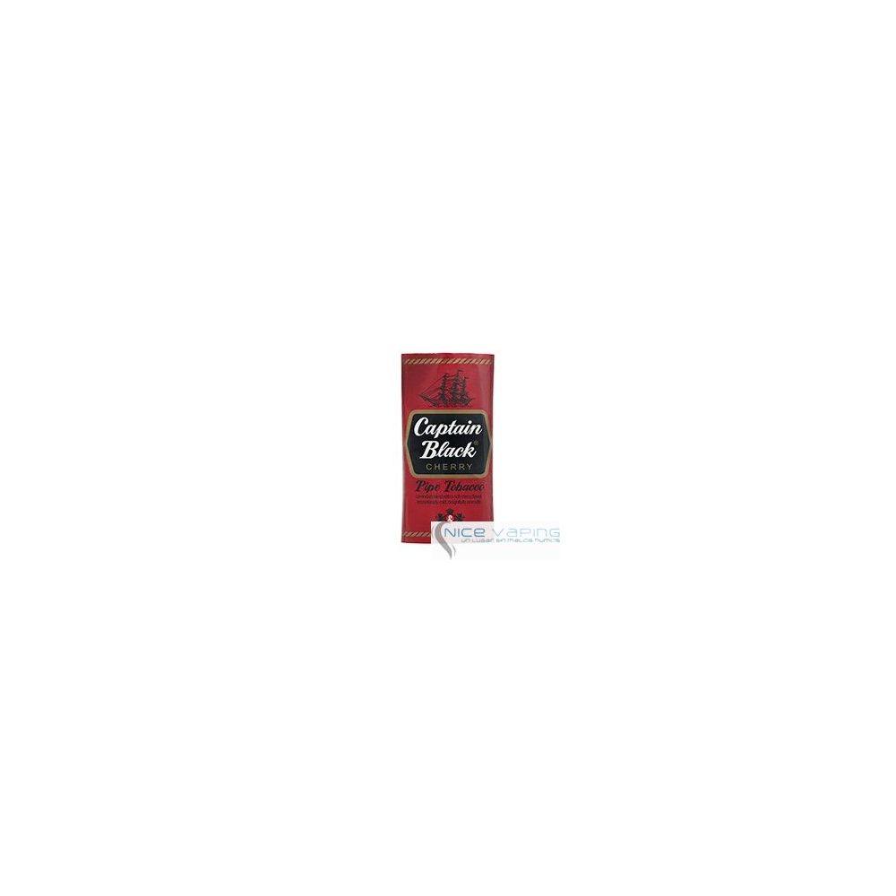 Tobacco Captain Black 1B Premium