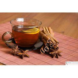 Cinnamon Tea Premium