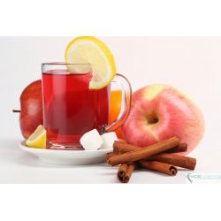 Apple Tea Premium