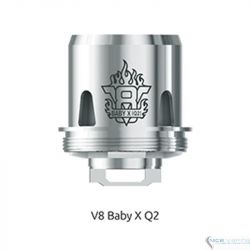SMOK TFV8 X-Baby Coil Head for g-priv2