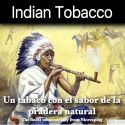 Indian Tobacco Ultra